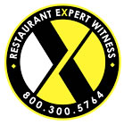 Howard-Cannon-Restaurant-Expert-Witness-Logo.jpg