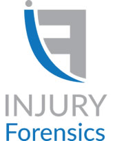 Injury-Forensics-Logo.jpg