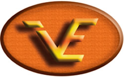 Inland-Valley-Engineering-Logo.jpg