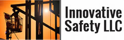 Innovative-Safety-Logo.jpg