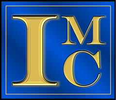 International-Marine-Consultancy-Logo.jpg