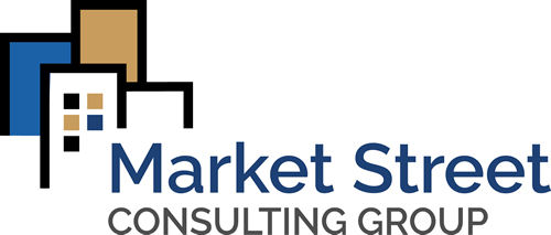 James-Hibert-Market-Street-Consulting-Logo.jpg