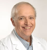 John-Carbareri-Orthopedic-Surgeon-Expert-Photo.jpg