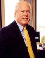 John-O'Connor-Attorney-Fee-Dispute-Expert-Photo.jpg