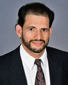 Joseph-Klapper-Cardiology-Expert-Photo.jpg