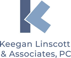Keegan-Linscott-Accountants-logo.jpg