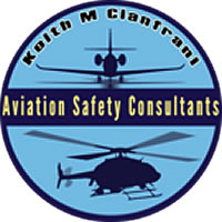 Keith-Cianfrani-Aviation-Safety-Expert-Logo.jpg
