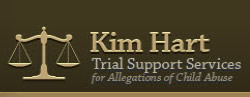 Kim-Hart-Trial-Support-Services-Logo.jpg