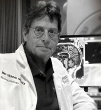 Marc-Glickstein-Diagnostic-Radiology-Expert-Photo.jpg