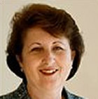 Maureen-Clark-Human-Resources-Expert-Photo.jpg