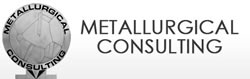 Metallurgical-Consulting-Logo.jpg