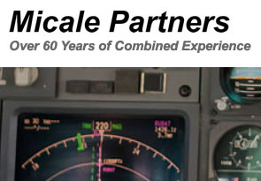 Micale-Partners-Logo.jpg
