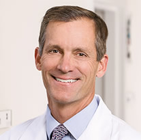 Michael-Armstrong-Otolaryngology-Facial Plastic-Surgery-Expert-Photo.jpg