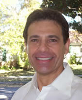 Michael-Levittan-Psychotherapist-Expert-photo.jpg