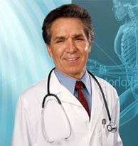 Michael-Steingart-Orthopedic-Surgery-Expert-Photo.jpg