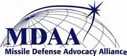 Missile-Defense-Advocacy-Alliance-Logo.jpg