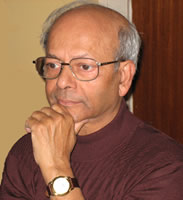 Monoj-Gupta-Fying-Oil-Expert-Photo.jpg