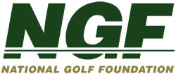 National-Golf-Foundation-Logo.jpg