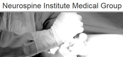 Neurospine-Institute-Medical-Group-Logo.jpg