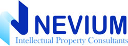 Nevium-Intellectual-Property-Consultants-Logo.jpg