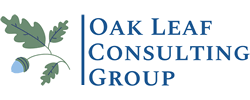 Oak-leaf-consulting-group-logo2.png