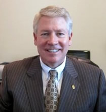 Paul-Burkett-Insurance-Expert-Photo.jpg