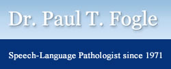 Paul-Fogle-Speech-Language-Pathologist-Logo.jpg