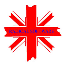 Radical- Software-Logo.jpg