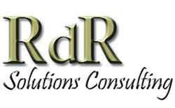 RdR-Solutions-Consulting-Logo.jpg