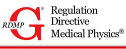 Regulation-Directive-Medical-Physics-Logo.jpg