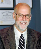 Richard-Sobel-Psychiatry-Pain-Medicine-Expert-Photo.jpg