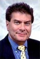 Dr. Robert Evans Forensic Psychology Expert Witness