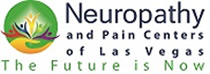 Robert-Odell-Neuropathy-Pain-logo.jpg