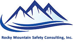 Rocky-Mountain-Safety-Consulting-Logo.jpg