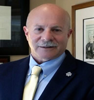 Ron-Martinelli-Criminal-Justice-Expert-Photo.jpg