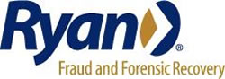 Ryan-Fraud-and-Forensic-Recovery-Logo.jpg