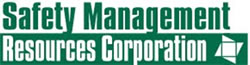 Safety-Management-Resources-Corporation-Logo.jpg