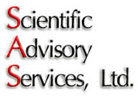 Scientific-Advisory-Services-Logo.jpg