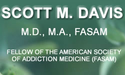 Scott-Davis--MD-Logo.jpg