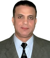 Tarek-Omar-Forensic Engineering-Expert-Photo.jpg