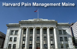 Terence-Gray-Pain-Management-Expert-Logo.jpg
