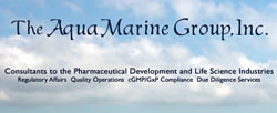 The-Aqua-Marine-Group-Logo.jpg