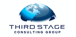Third-Stage-Consulting-Logo.jpg