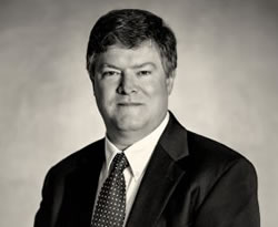 Thomas Kelly - Electrical Engineering Expert