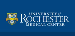 University-Rochester-Medical-Center-Logo.jpg