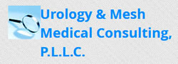 Urology-Mesh-Medical-Consulting-Logo.jpg