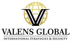 Valens-Global-Logo.jpg