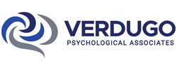 Verdugo-Psychological-Associates-Logo.jpg