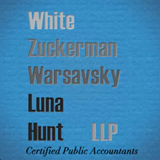 White-Zuckerman-Luna-Hunt-logo.jpg