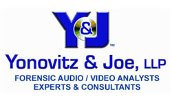 Yonovitz-Joe-Forensic-Audio-Video-Experts-Logo.jpg